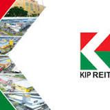 KIP Real Estate Investment Trust