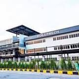 QL Resources Bhd